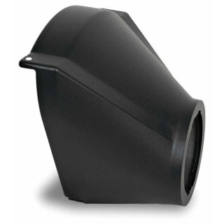 OutBack FW-DCA DC Conduit Adapter