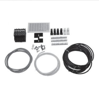 OutBack FW-IOBD-120VAC FlexWare Input/Output/Bypass Kit