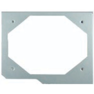 OutBack FW-MB2 FLEXware MATE2 Mounting Bracket