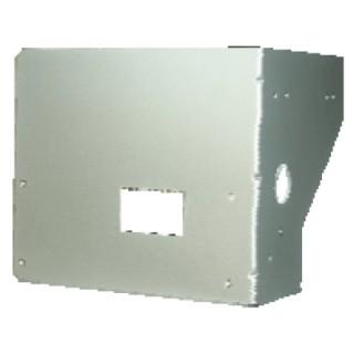 OutBack FW-MB3 FLEXware MATE3 Side Mount Bracket