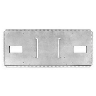 OutBack FW-MP FlexWare Mounting Plate