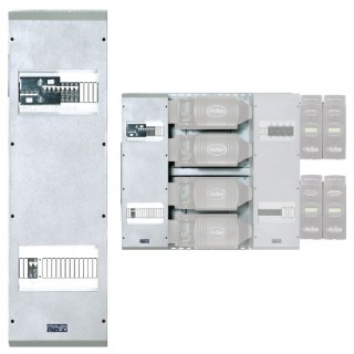 OutBack FW1000-AC FlexWare Disconnect Box