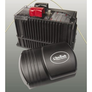 OutBack FX2012MT Sealed Inverter