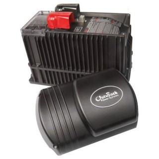 OutBack FXR3048A-01 Sealed Inverter/Charger