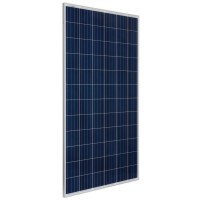 GCL GCL-P6/72 325-PT Solar Panel Pallet
