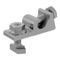 IronRidge GD-LUG-003 Grounding Lug