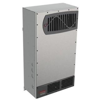 OutBack GS8048A-01 Radian Inverter/Charger