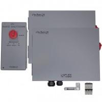 OutBack FLEXware ICSPLUS-2 Rapid Shutdown and AFCI System