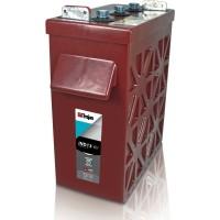 Trojan Battery IND13-6V Industrial Flooded Battery