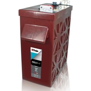 Trojan Battery IND23-4V Industrial Flooded Battery