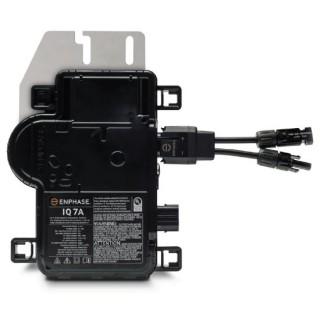 Enphase IQ7A-72-2-US IQ Microinverter