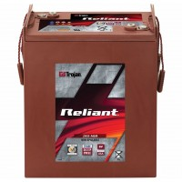 Trojan Battery Reliant J305-AGM Deep-Cycle Sealed AGM Battery