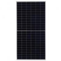 JA Solar JAM72S10-410/MR Solar Panel