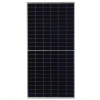 JA Solar JAM72S10-410/MR-PT Solar Panel Pallet