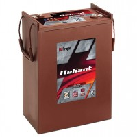 Trojan Battery Reliant L16-AGM Deep-Cycle Sealed AGM Battery