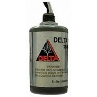 Delta LA602DC DC Lightning Arrestor