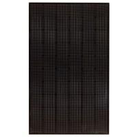 LG Solar LG320N1K-A5-PT Solar Panel Pallet