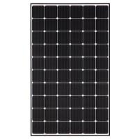 LG Solar LG335N1C-A5-PT Solar Panel Pallet