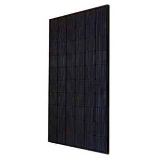 LG Solar LG335N1K-V5-PT Solar Panel Pallet