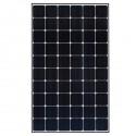 LG Solar LG350N1C-V5-PT Solar Panel Pallet