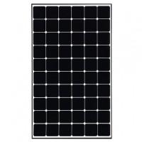 LG Solar LG350Q1C-A5 Solar Panel