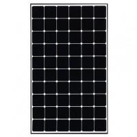 LG Solar LG360Q1C-A5-PT Solar Panel Pallet