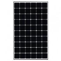 LG Solar LG370Q1C-V5-PT Solar Panel Pallet