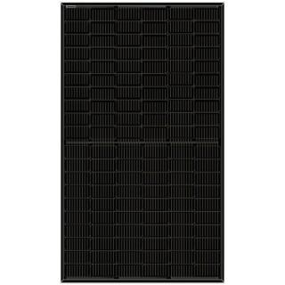 LONGi Solar LR4-60HPB-355M Solar Panel