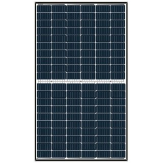LONGi Solar LR4-60HPH-360M Solar Panel