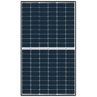 LONGi Solar LR4-60HPH-360M-PT Solar Panel Pallet