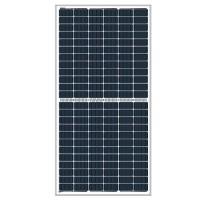 LONGi Solar LR4-72HBD-440M-PT Solar Panel Pallet