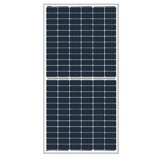 LONGi Solar LR4-72HBD-445M-PT Solar Panel Pallet