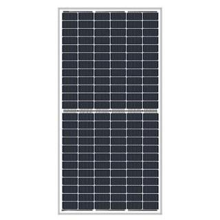LONGi Solar LR4-72HPH-445M Solar Panel