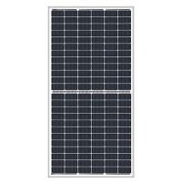 LONGi Solar LR4-72HPH-445M-PT Solar Panel Pallet