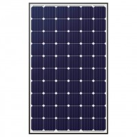 LONGi Solar LR6-60-285M Solar Panel