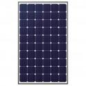 Longi Solar LR6-60-290M Solar Panel