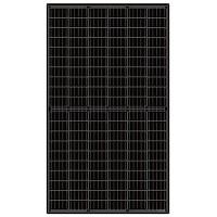 LONGi Solar LR6-60HPB-305M Solar Panel