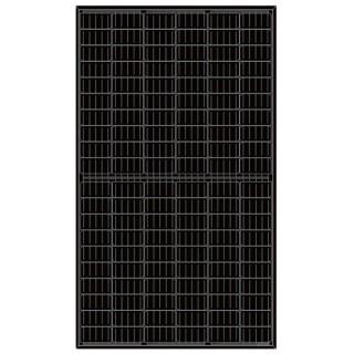 LONGi Solar LR6-60HPB-315M Solar Panel