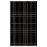 LONGi Solar LR6-60HPB-315M-PT Solar Panel Pallet