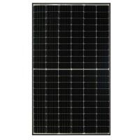 LONGi Solar LR6-60HPH-310M Solar Panel
