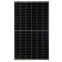 LONGi Solar LR6-60HPH-310M-PT Solar Panel Pallet