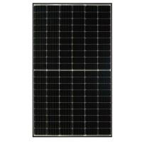 LONGi Solar LR6-60HPH-320M-PT Solar Panel Pallet