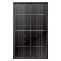 LONGi Solar LR6-60PB-295M-PT Solar Panel Pallet
