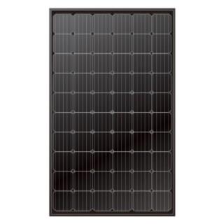 LONGi Solar LR6-60PB-305M Solar Panel