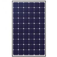 LONGi Solar LR6-60PE-305M-PT Solar Panel Pallet