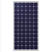 LONGi Solar LR6-72-340M Solar Panel