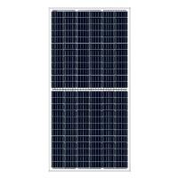 LONGi Solar LR6-72HPH-380M Solar Panel