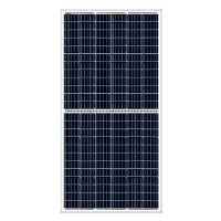 LONGi Solar LR6-72HPH-380M-PT Solar Panel Pallet