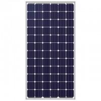 LONGi Solar LR6-72PH-370M Solar Panel
