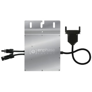 Enphase M250-72-2LL-S22 Microinverter